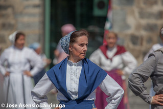AMURRIOKO EUSKAL JAIA 2017 #DePaseoConLarri #Flickr -44