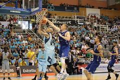Cafés Candelas vs San Pablo Burgos (Foto CB Breogan) (4)