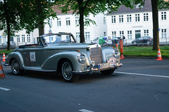 Oldenburger Classic Days - City Grand-Prix-45