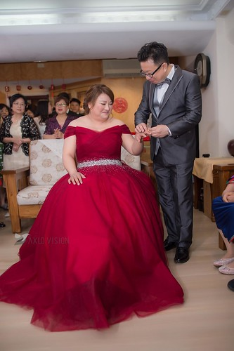 WeddingDay20170528_029