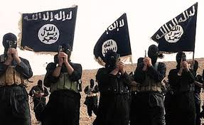Islamic State calls for