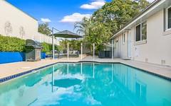 7 Kwani Place, Narraweena NSW