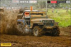 Autocross_2F_MM_AOR_0009