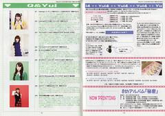 YUI 画像81