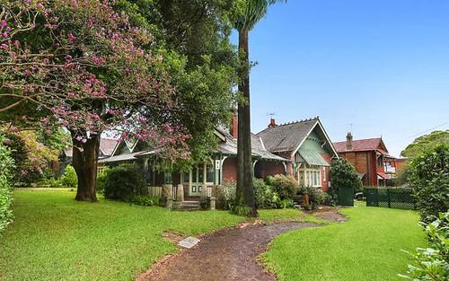 321 Marrickville Road, Marrickville NSW