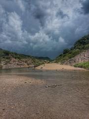 Villa de Soto, Cordoba (Facu Barrionuevo) Tags: cordoba argentina villa soto bañado de tormenta verano rio arena cba
