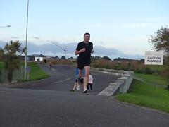 P1200088.JPG (Mark R Malone) Tags: lowerhutt newzealand parkrun