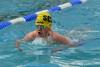 4. Internationales Schwimmmeeting Innsbruck