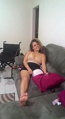 JS_124729487385149 (cb_777a) Tags: amputee disabled handicapped onelegged