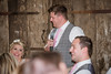 Guy and Stephanie Wedding Low Res 315 (Shoot the Day Photography) Tags: cripps barn wedding photography pictures photos bibury cirencester cotswolds water park hotel gallery album