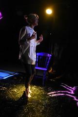 DSC_5310 (Peter-Williams) Tags: brighton sussex uk fringe festival warren theatre drama entertainment purged