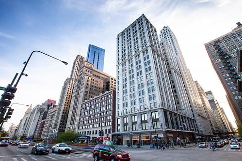 Chicago_BasvanOortHIGHRES-74