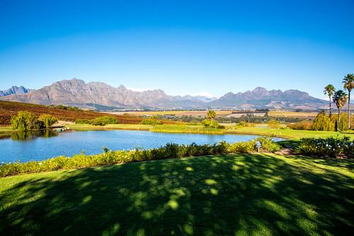 Stellenbosch_BasvanOort-24