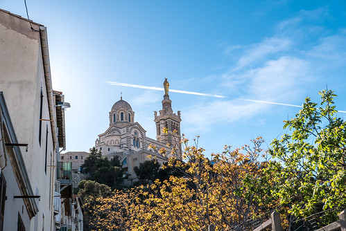 Marseille_BasvanOort-27