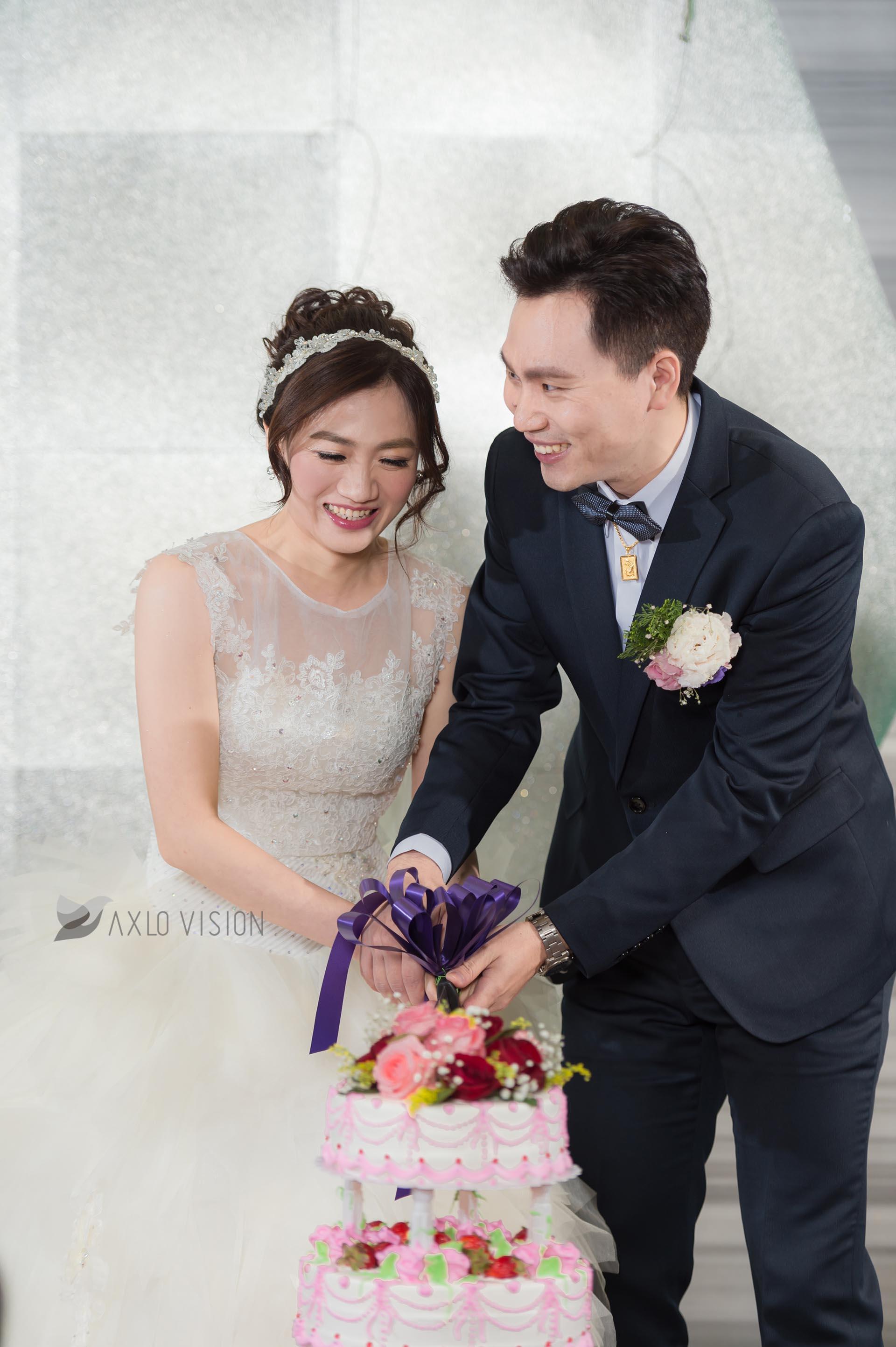WeddingDay20170401A_177
