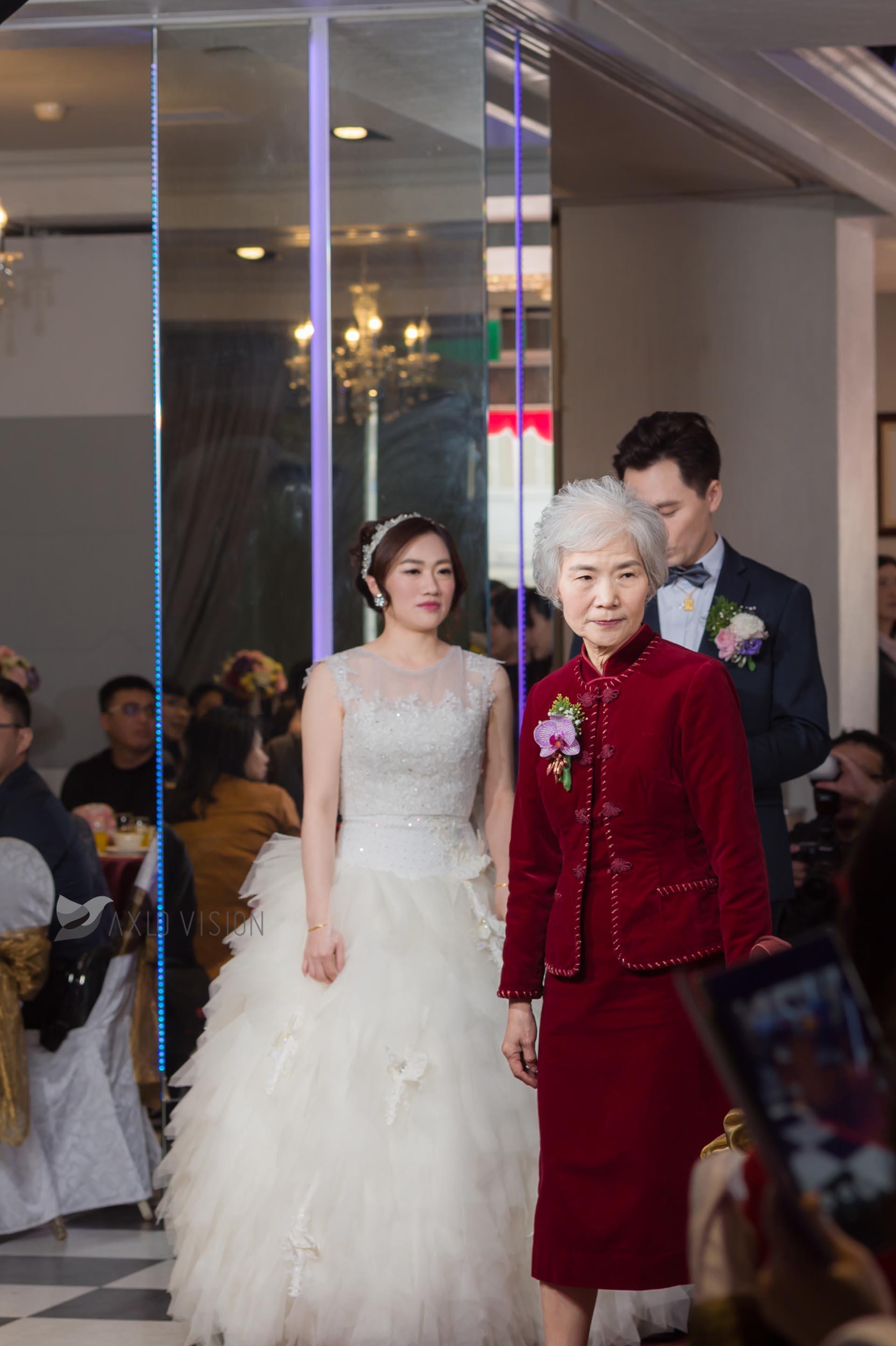 WeddingDay20170401A_169