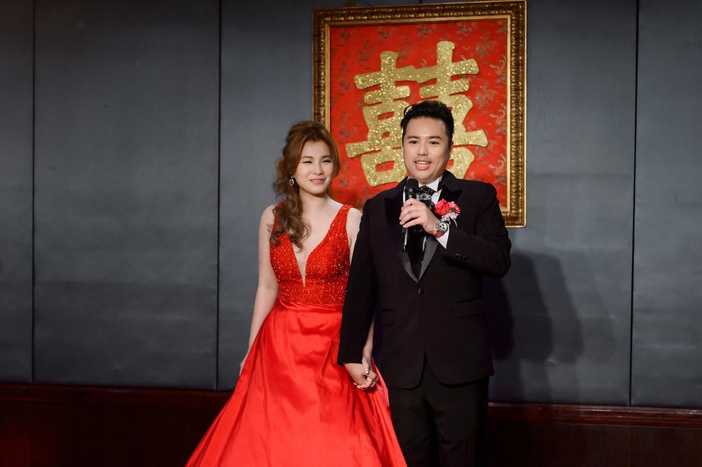 台北婚攝, 守恆婚攝, 婚禮攝影, 婚攝, 婚攝小寶團隊, 婚攝推薦, 遠企婚禮, 遠企婚攝, 遠東香格里拉婚禮, 遠東香格里拉婚攝-76