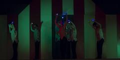 DJT_4704 (David J. Thomas) Tags: carnival dance ballet tap hiphip jazz clogging northarkansasdancetheater nadt mountainview arkansas elementaryschool performance recital circus