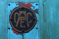 IMG_6641 (RURO photography) Tags: belgium belgique belgien europe europa limburg genk borgloon beringen site mijnwerkerssite mijn mijnen mijnwerker kerk kerkje doorkijkkerk orthodox mosque moskee islam greek grieks pray bidden prier gevaar dangereux dangerous industrie industry industrial