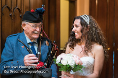 DalhousieCastle-17530013 (Lee Live: Photographer) Tags: bonnyrigg bride ceremony cutingofthecake dalhousiecastle edinburgh exchangeofrings firstkiss flowergirl flowers groom leelive ourdreamphotography pageboy scotland scottishwedding signingoftheregister sony a7rii wwwourdreamphotographycom