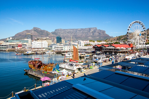 Kaapstad_BasvanOort-194