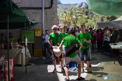 Festa Cirera La Carroja 2017-21