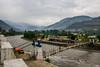 Balakot (mimalkera) Tags: kaghanvalley naran kaghan shogran siripaye payemeadows lakesaifulmalook travelpakistan travelbeautifulpakistan travel wanderlust