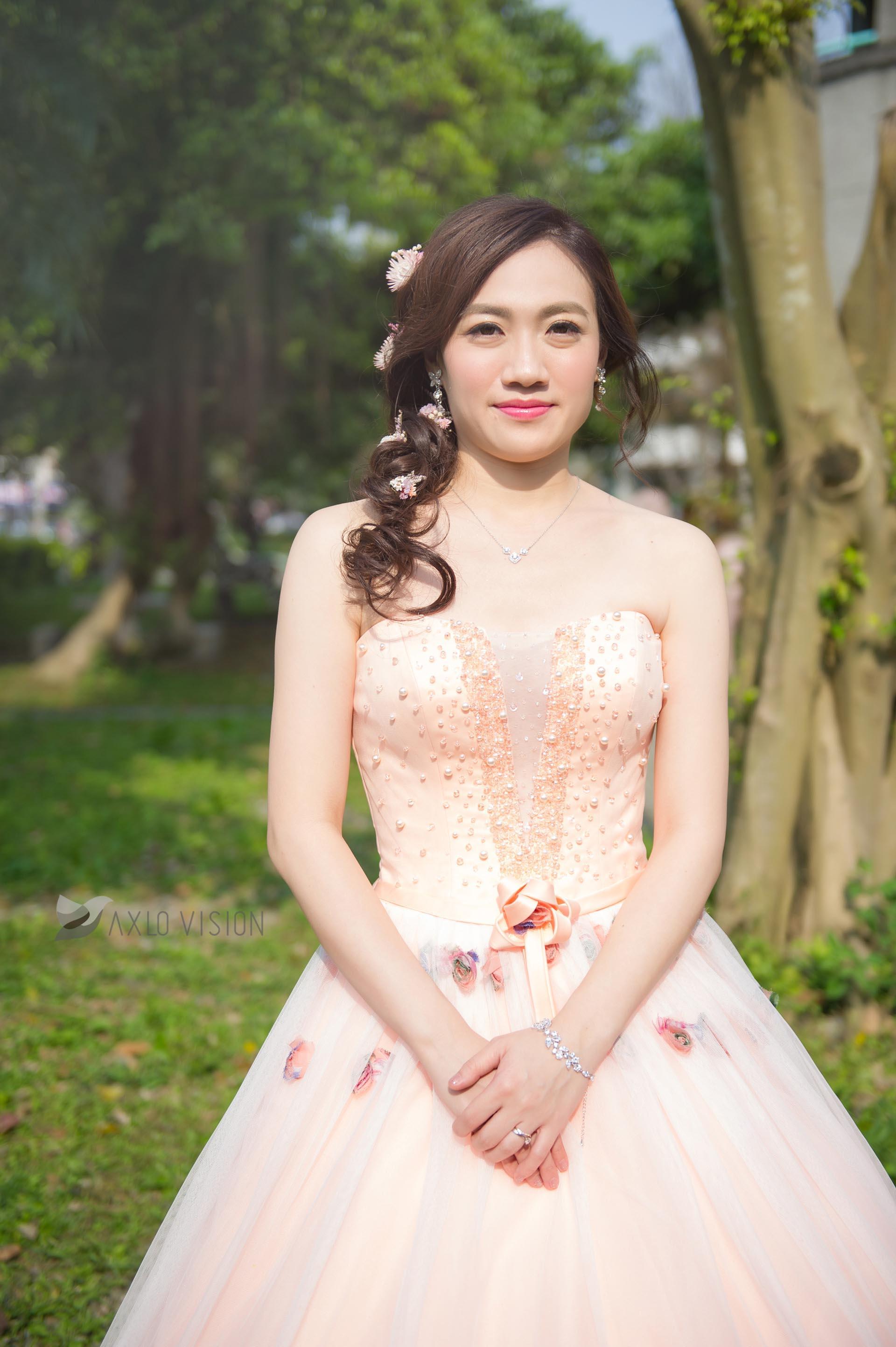 WeddingDay20170401A_299