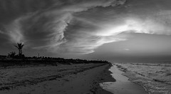 El Cuyo (SaschaHaaseFotografie) Tags: yucatan mexico mexiko sascha haase tbiigums landscape landschaft beache tulum el cuyo