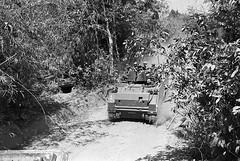 Cuộc hành quân Lam Sơn 719