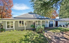 26 Sixth Avenue, Katoomba NSW