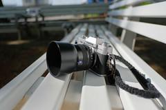 X-T206&Touit 1.8/32 (Theojiro) Tags: 5月 fujifilmxt2 fujifilm fujinon xf18mmf2r 単焦点レンズ 弥栄神社 撮って出し 春 晴れ 神社 カメラレンズ