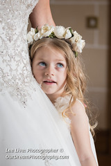 DalhousieCastle-17530092 (Lee Live: Photographer) Tags: a6300 bonnyrigg bride dalhousiecastle edinburgh flowergirl groom leelive ourdreamphotography pageboy piper rings scotland scottishwedding sony whisky wwwourdreamphotographycom