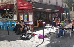 20170525_1628 Café des délices (ixus960) Tags: paris france capitale ville mégapole