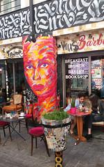 20170525_1631 Belleville (ixus960) Tags: paris france capitale ville mégapole