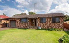 48 Rosemary Row, Rathmines NSW