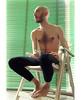 LUPSW2017894984FG (Evgenij Nikolaev) Tags: lupin4th male model hot sexy dude scally lad lascar skinhead slav russian skinny hairy man boy feet actor