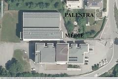 FV2+3 MEDIE+PALESTRA ortofoto_1-250