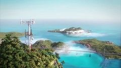 Tropico 6 gets full E3 reveal, new developer behind the throne (psyounger) Tags: tropico 6