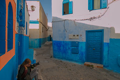 untitled-8581 (mikihirs12) Tags: מרוקו קבוצה