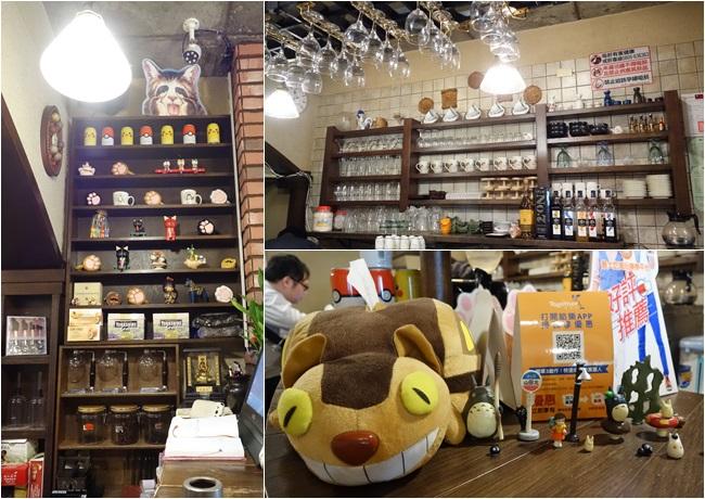 貓町 店內環境 菜單 (8).jpg