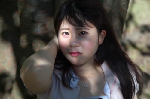 女子中生 画像15
