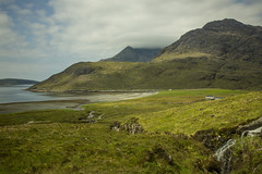 Camasunary, Elgol and Loch Coruisk-3 (travelin) Tags: elgol