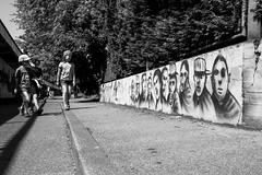 Meeting of Styles - Gangs of Mainz (mcmlxxx.de) Tags: graffiti mainz meetingofstyles wiesbaden gangs