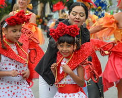 2017 San Francisco Carnaval (AnotherSaru - Limited mode) Tags: carnaval 2017 missiondistrict sanfrancisco sf northerncalifornia bayarea festival event