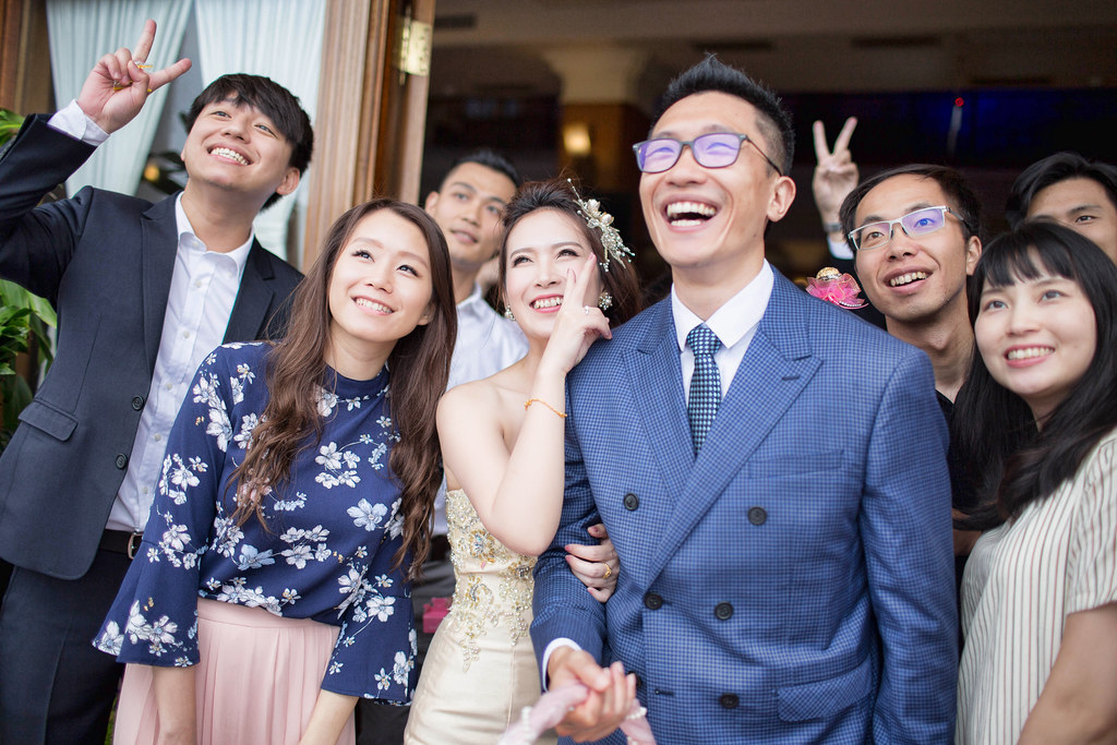 Wedding (558)