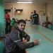 Réfugiés en France