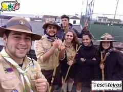 Acampamento Regional Ribeira Grande 2017 - Clã (chefiaregional) Tags: escoteirosdeportugal aep clã regionaldedivisoes crao raorienal ribeiragrande