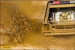 Autocross_2F_MM_AOR_0057