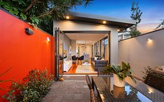 5 Kent Street, Newtown NSW